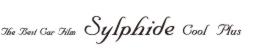 sylphide / シルフィード
